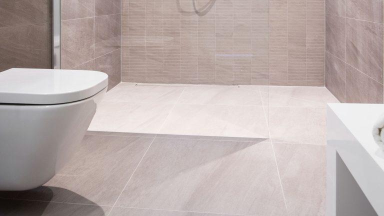 Bathroom-Floor-Tilers-Sheffield