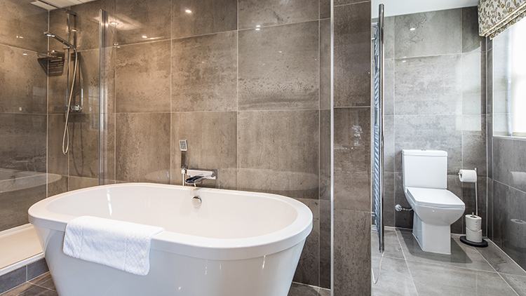 Bathroom-Tiling-Sheffield