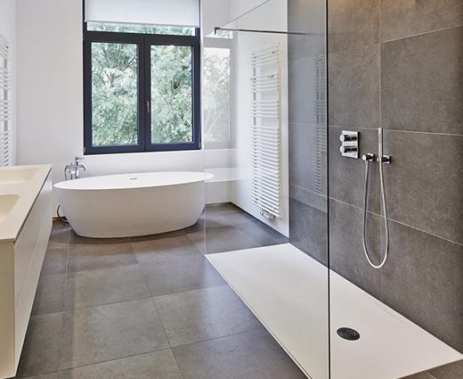 Bathroom-Wall-Tiling-Sheffield.