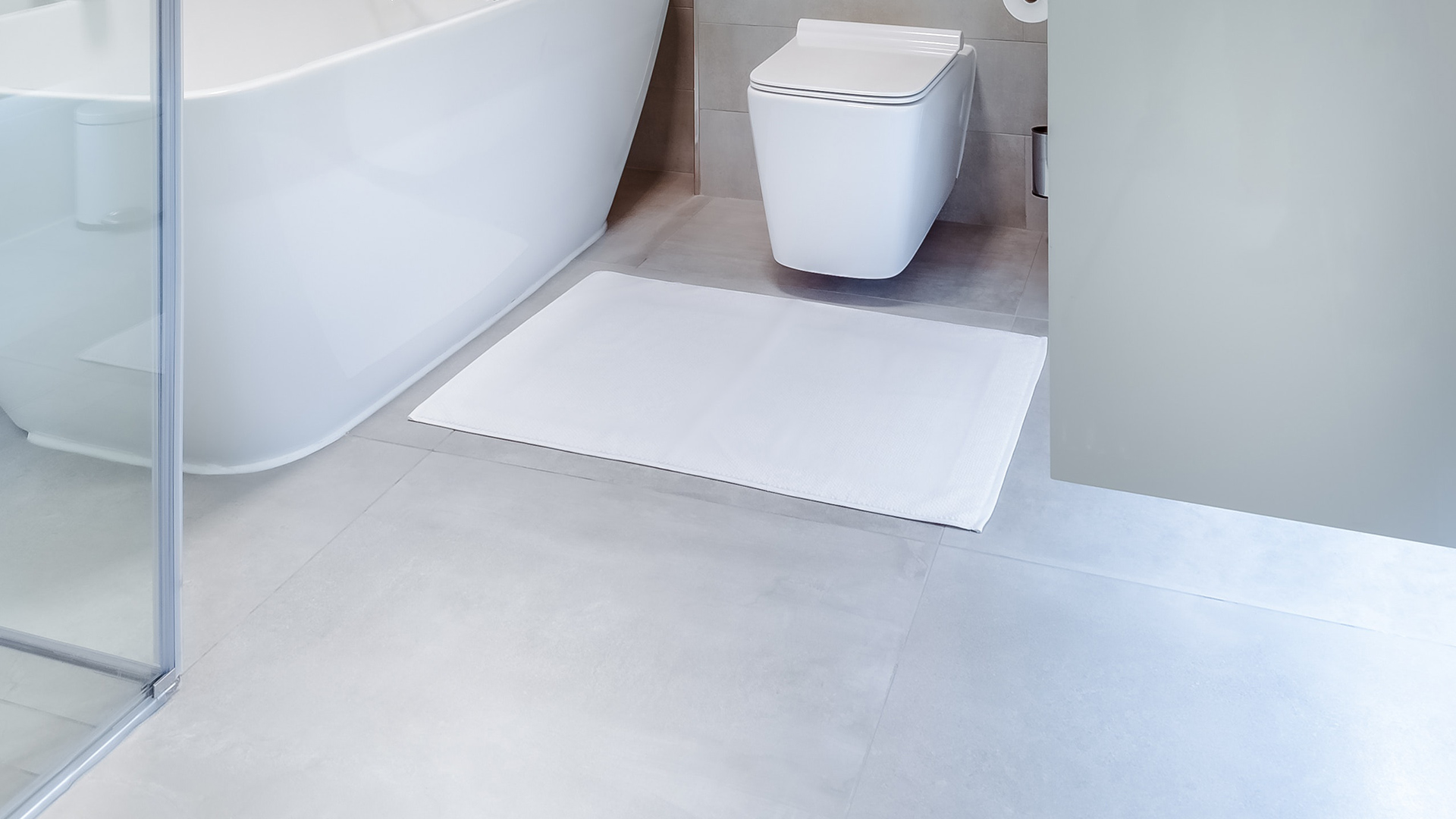 Floor-Tiler-in-Sheffield