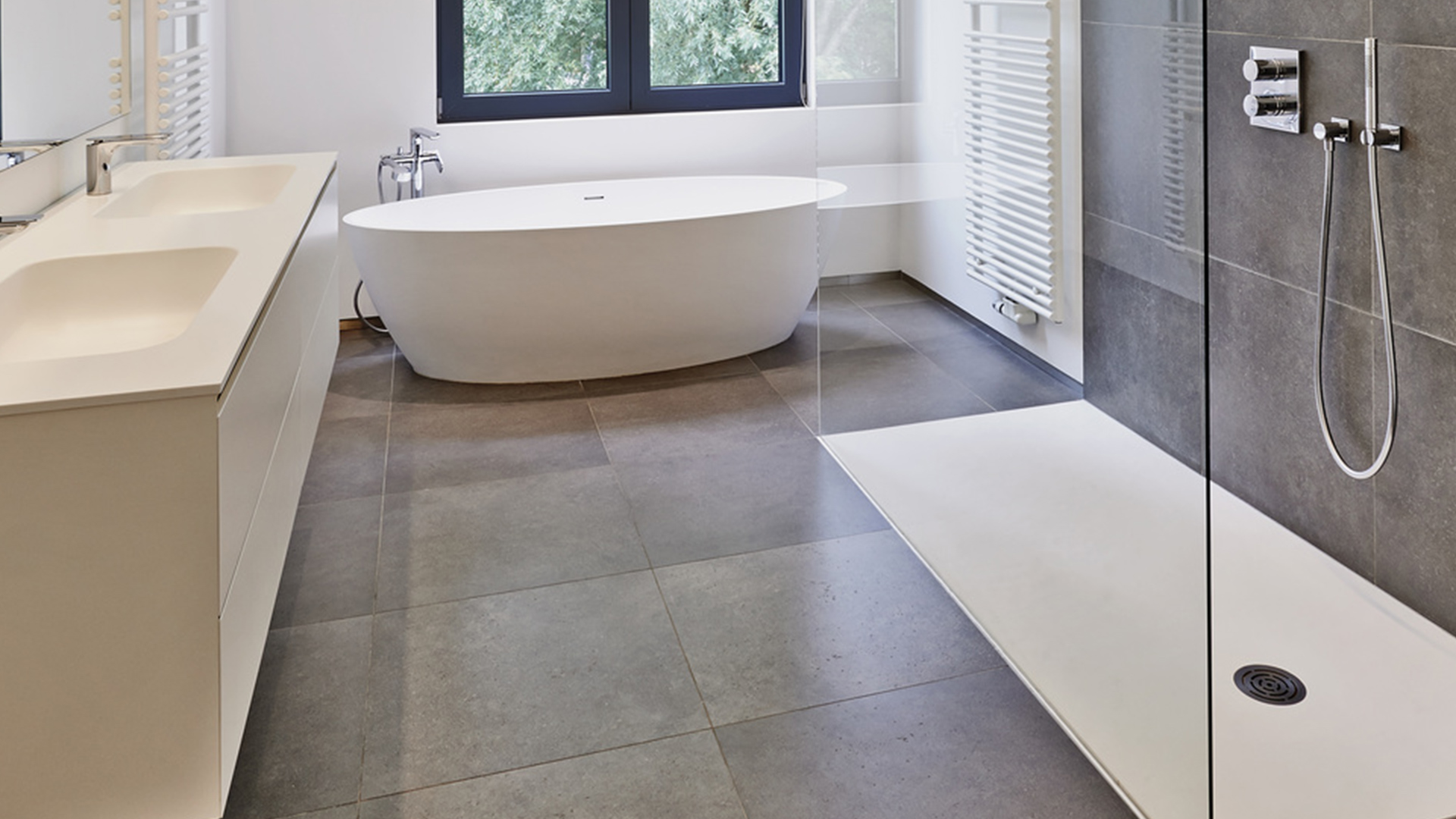 Floor-Tiling-Sheffield