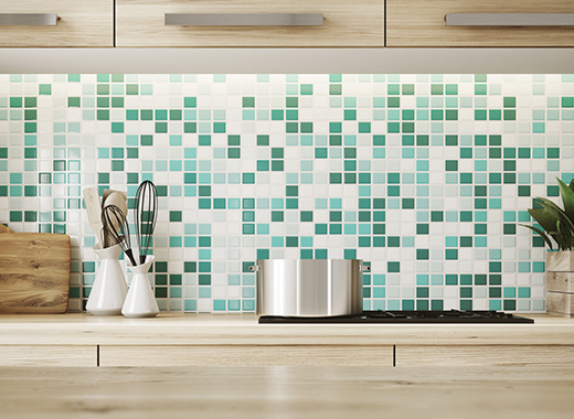 Kitchen-Wall-Tiling