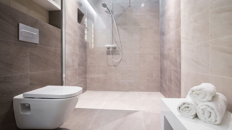 Sheffield-Bathroom-Tiling-3