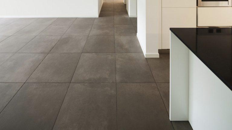 Sheffield-Floor-Tiling